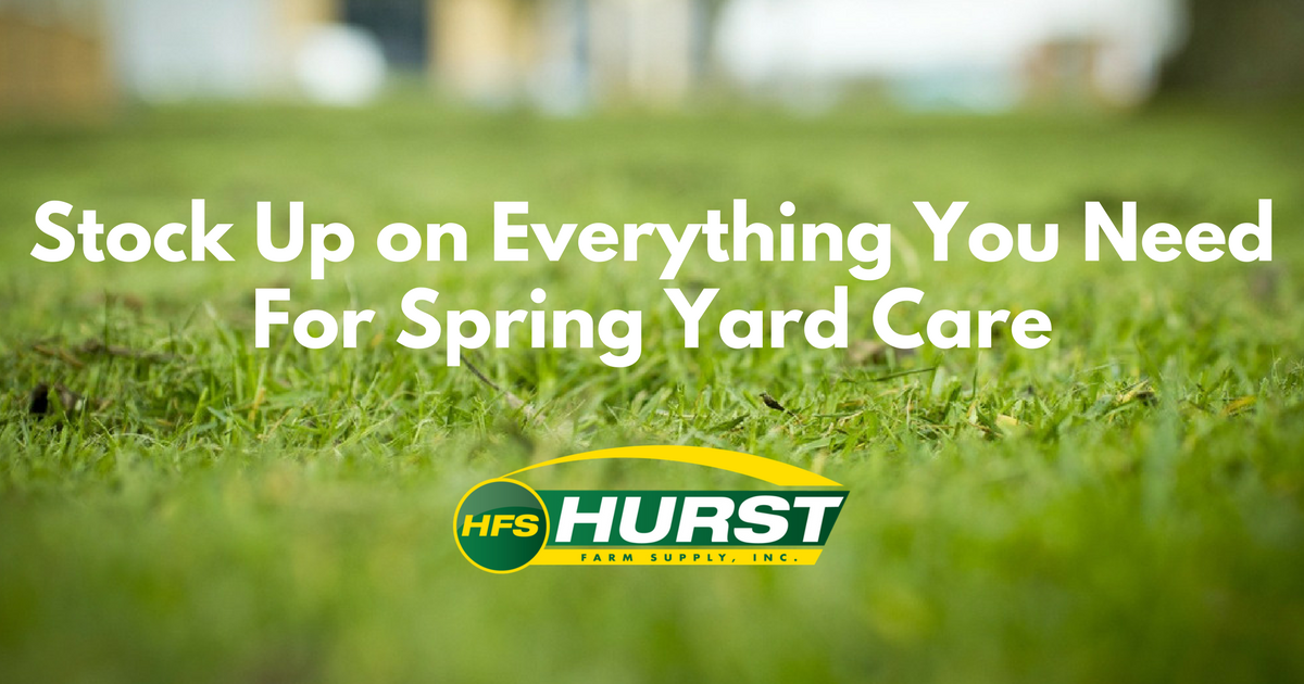 Stock Up on Everything You Need For Spring Yard Care.png