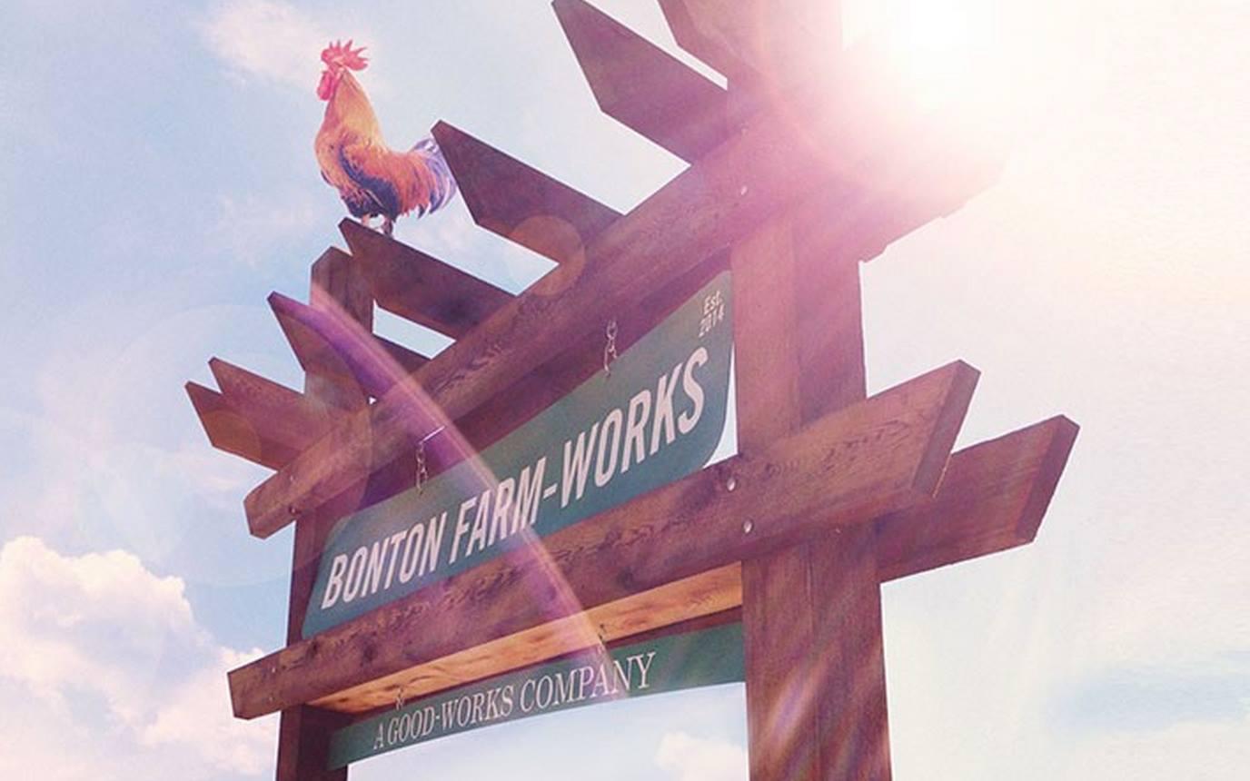 Bonton_Farms.jpg