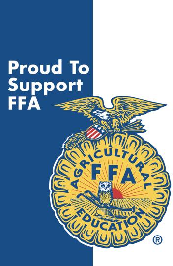 FF Scholarship Logo.png