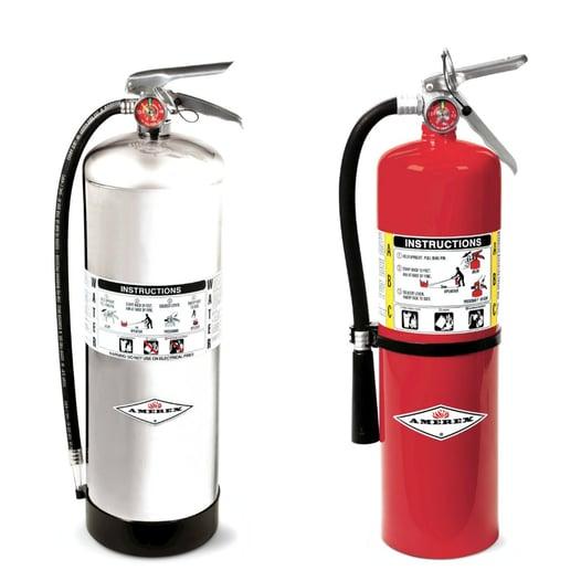 Harvest_Safety-_Fire_Extinguishers.jpg