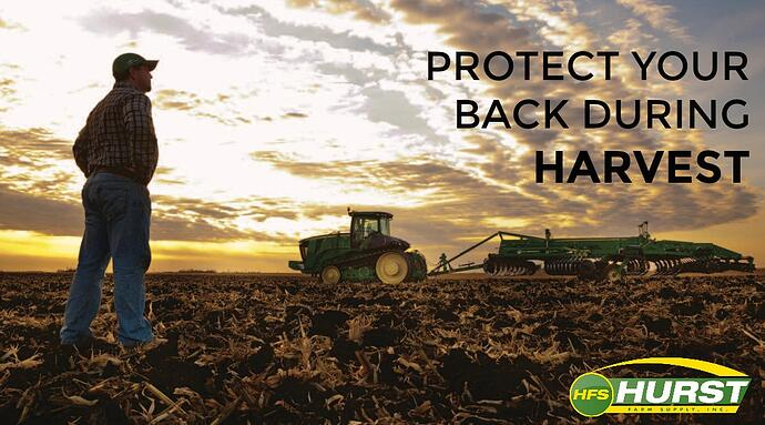 Protect Your Back During Harvest.jpg