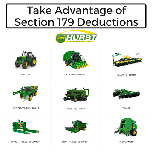 Take Advantage of Section 179-2-1.png