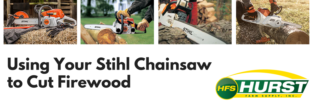 Using your Stihl chainsaw.png