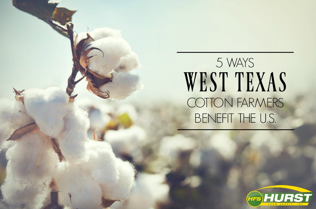 West_Texas_Cotton_Farmers.jpg