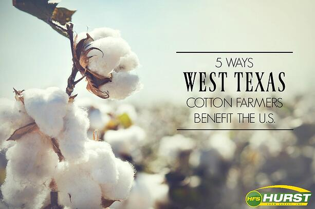 West_Texas_Cotton_Farmers.jpg