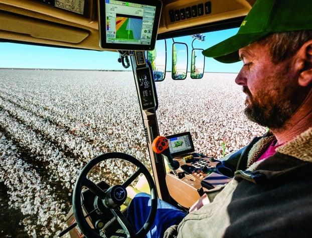 farmer sitting.jpg