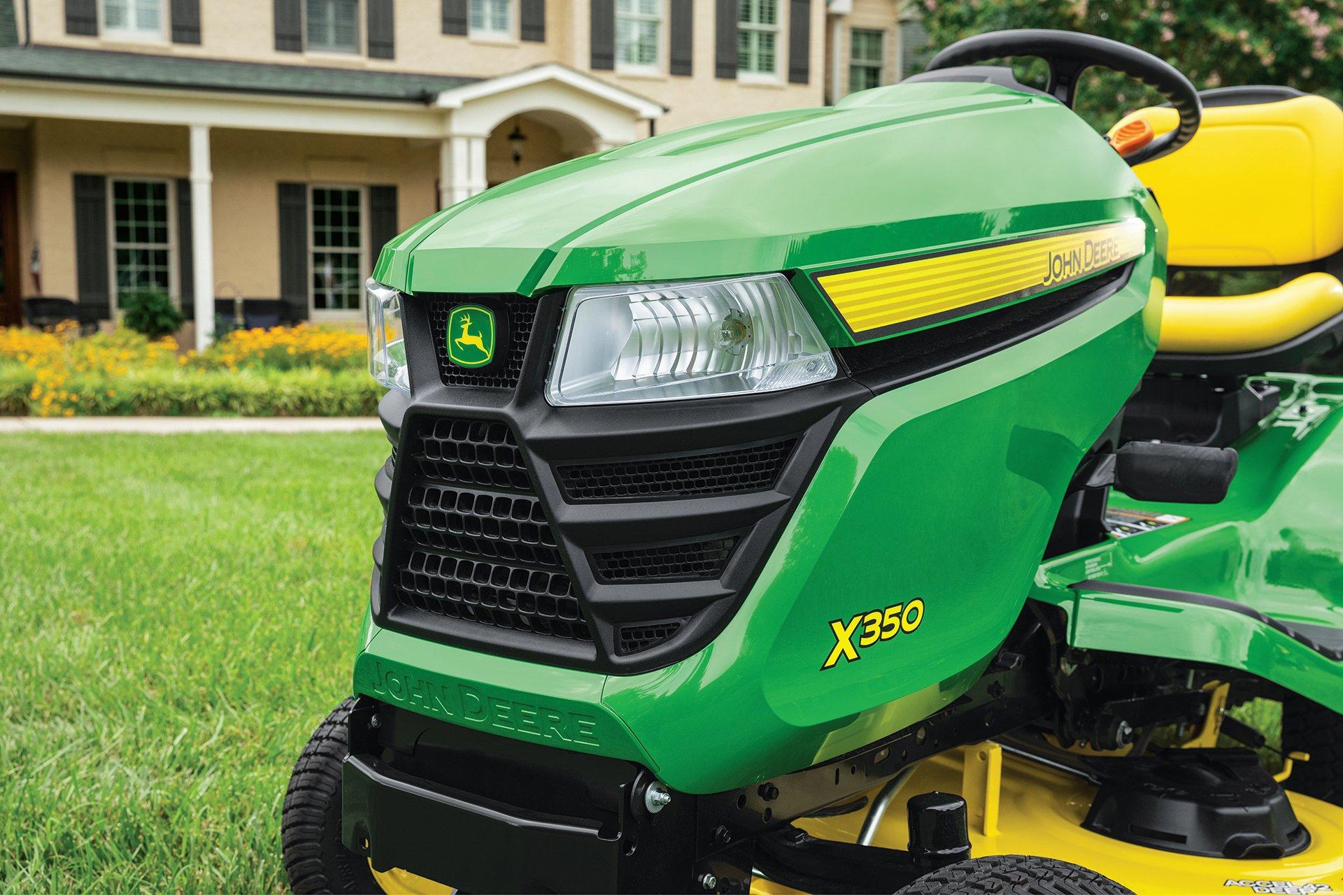 hurst-blog-lawn-mower-01