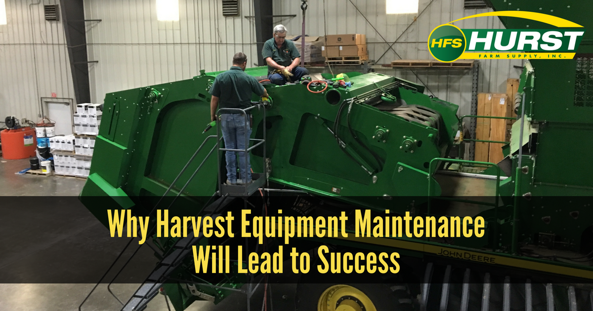Why Harvest Maintenance Will Lead To Success.png